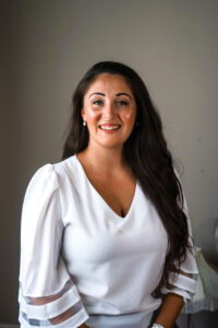 Andrea Broganano | New Jersey Clinician | Online Counseling | Therapy Connection