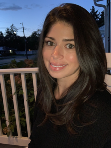 Maeling Ruiz | New York Clinician | Online Counseling | Therapy Connection